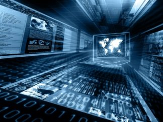 Digital & ICT Services
