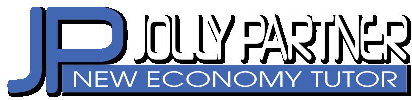 Jolly Partner, partner aziendale polivalente